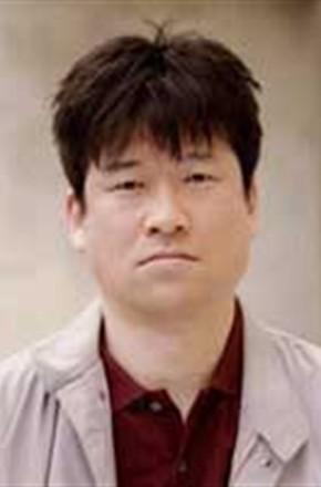 主演:上川隆也,吉行和子,观月亚理莎,佐藤二朗