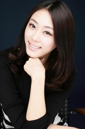主演:姜艺媛,李学周,周锡泰,林智贤