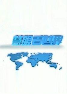 慧眼看世界 2011