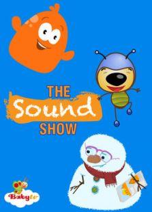 聲音表演 第2季 英文版