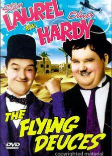 老瑞和哈迪之飞天?#25945;?#21451;