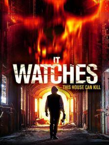 隔墙有眼2_《五月魔女》电影完整版_高清视频资源在线观看-2345电影