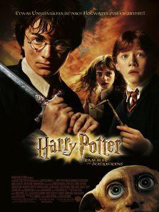 哈利波特与魔法石 国语版_《哈利波特1:魔法石》电影-高清完整版在线观看-喜福影视